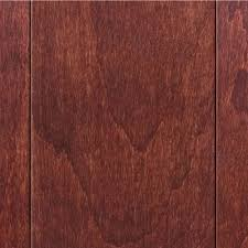 malibu wide plank take home sle maple manhattan engineered
