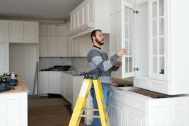 best home improvements money