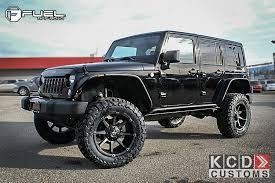 fuel jeep jeep wrangler coupler d556 gallery fuel road wheels