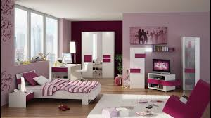 60 girls room design ideas 2017 teenage girl creative rooms 60 girls room design ideas 2017 teenage girl creative rooms ideas