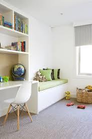 lösungen für kleine kinderzimmer kleines kinderzimmer attraktiv und rationell gestalten