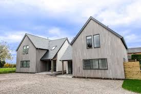 modern house building jdw building conservation