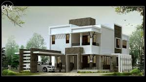 4bhk house real estate land flats property for sale commercial property
