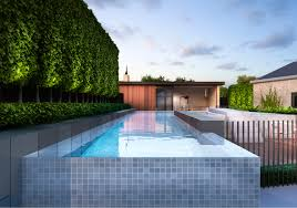 landscape design and construction melbourne bathroom design 2017