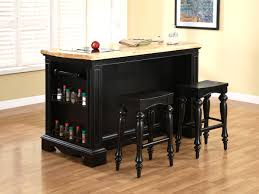 drop leaf kitchen island drop leaf kitchen island cart outofhome fair black breathingdeeply