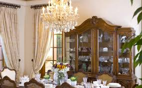dining lighting tips for every room amazing wonderful dining