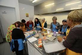 atelier cuisine rennes des ateliers cuisine aux chs manceaux site de rennes ville