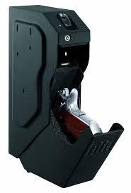 stack on gun cabinet upgrades top 7 gun safe reviews for 2017 armsbearingcitizen com