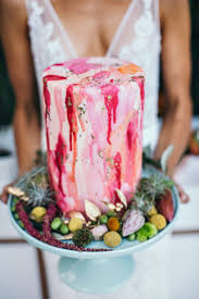 736 best bake off images on pinterest cakes cake and bohemian