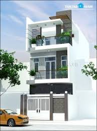 House Model Photos Small House With Car Parking Construction Elevation Google