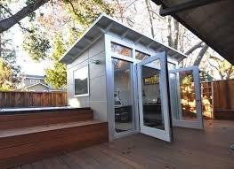 Backyard Photography Studio Home Music Studio Backyard Sheds 8 Other Uses For Outbuildings