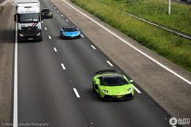 Lamborghini Gallardo Asphalt 8 - lamborghini aventador lp700 4 novitec torado 23 august 2016