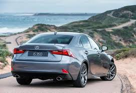 lexus is350 2013 lexus is350 2013 review carsguide
