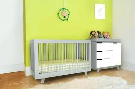 Walmart Nursery Furniture Sets Baby Crib And Dresser 3 In 1 Baby Crib And Dresser Baby Crib