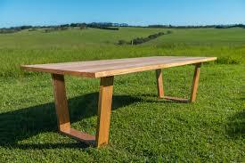 Modern Custom Furniture by Tathra Timber Vanity By Bombora Custom Furniture Handkrafted