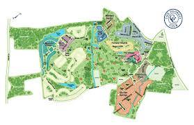 site plan athens ga master site plan homes in athens ga