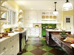 home decor ideas for kitchen tuscan decor magazine kitchen ideas on a budget home decor magazine