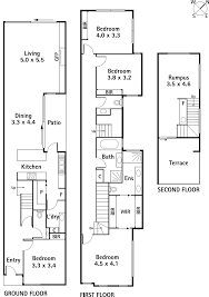 shotgun house plan house plan the awesome shotgun plans home decorating ideas small