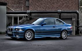 Bmw M3 Old Model - 1996 bmw m3 partsopen