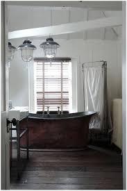 Amazing Bathroom Designs Stunning 80 Maroon Bathroom Design Decorating Inspiration Of Best