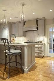 satin nickel white kitchen love everything about this love the color kitchen pinterest kitchens house and kitchen