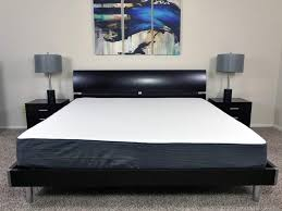 buying a mattress online sleepopolis