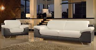 Dfs Leather Sofas Leather Sofas Dfs Reviews Brokeasshome