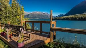 Alaska Lakes images 15 best lakes in alaska the crazy tourist jpg
