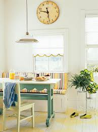 kitchen nook bench cushions breakfast nook cushions and how to
