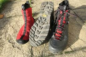 best s hiking boots australia ukc gear bora mid gtx hiking boots from arc teryx