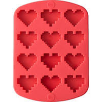 candy melts candy molds u0026 candy sticks party city