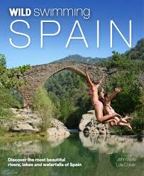 Montana wild swimming images Wild swimming spain preview by wild things publishing issuu jpg
