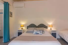 chambre d hote soulac chambre d hôtes au jardin des libellules ref g33334 à soulac