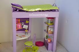home design 81 appealing bedroom ideas for teenss