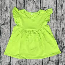 latest cute baby pictures promotion shop for promotional latest