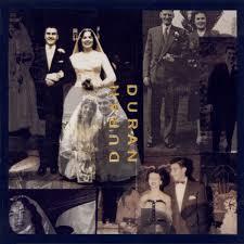 Parent Wedding Albums Duran Duran The Wedding Album All Pics Of Their Parents U0027 Wedding