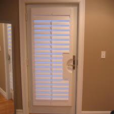 specialty shaped shutters shutter window treatments innuwindow
