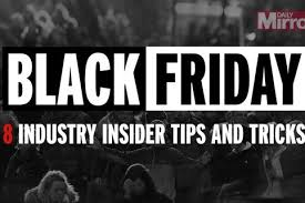 app to collect best black friday deals currys pc world voucher codes currys are selling a huawei p10