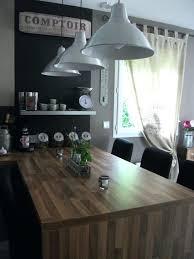 ardoise pour cuisine plaque ardoise cuisine mur ardoise cuisine palzon com 2 plaque