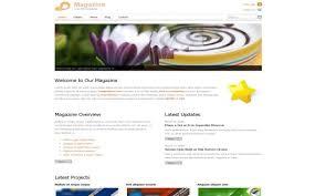 free web templates free web templates dreamwaver