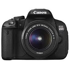 amazon black friday 2012 deutschland canon eos 650d digital slr camera black amazon co uk camera
