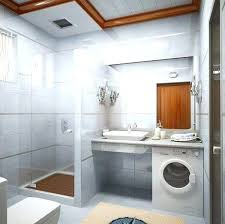 small bathroom layout ideas square bathroom layout informal small bathroom layout ideas after