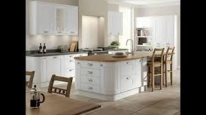 Designer Kitchens Glasgow Kitchen Bathroom Designs Glasgow Kitchen Design Ideas