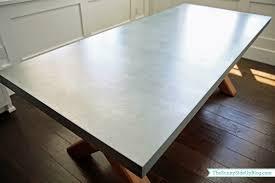 Grain Wood Furniture Valerie Dining Table Reviews Wayfair Best - Kitchen table reviews