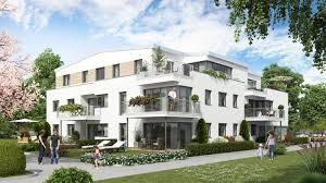 Familienhaus Greiner Planung Und Projektentwicklung Gmbh