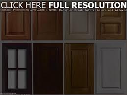 modern kitchen doors kitchen original tedd mckee rosemary porto kitchen 4x3 jpg rend