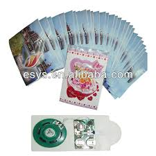 list manufacturers of talking christmas cards buy talking