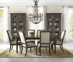 pulaski dining room furniture the images collection of furniture dining room set room pulaski sets
