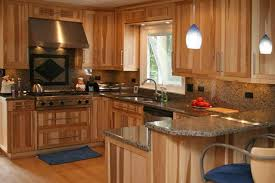 Kitchen Contemporary Cabinets 42 Inch Kitchen Cabinets 9 Foot Ceiling White Upper Wall Cabinet