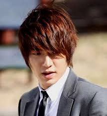 korean medium length hairstyles ideas about mens korean hairstyle shoulder length hairstyles